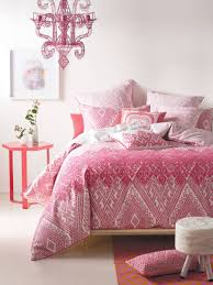 bedroom wondrous large king linen for awesome bedroom ideas