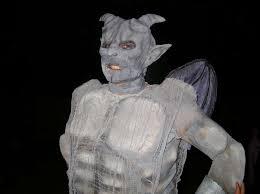 gargoyle costume the 25 best gargoyle costume ideas on