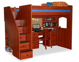 crib outlet baby and teen furniture superstore collections utica