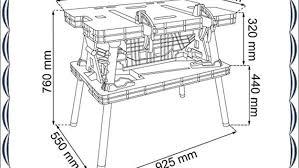 keter folding work table ex keter folding work table ex home design ideas
