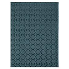 Outdoor Rugs Cheap Clearance Rugs Cheap Area Rugs Discount Outdoor Rugs Bed