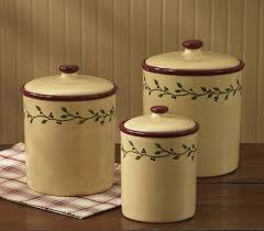 country canisters for kitchen 113 best canisters images on pinterest kitchen canisters baking