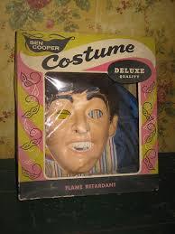 Beatles Halloween Costumes Ben Cooper Ebay Queen