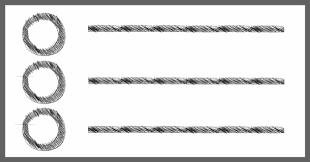how to create a lesson template for logos u0027 sermon editor logostalk