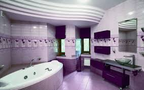 bathroom design colors home design colorful