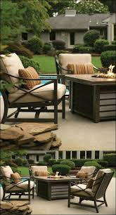 Macys Patio Dining Sets Exteriors Amazing Patio Furniture Clearance Costco Outdoor Table