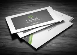Greatest Business Cards 220 Best Business Cards Images On Pinterest Card Designs