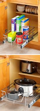 ideas to organize kitchen small kitchen storage ideas diy best way to store dishes how to
