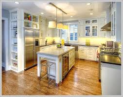 Three Light Pendant Kitchen Astonishing 3 Light Pendant Island Kitchen Lighting Home Design