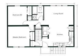 2 bedroom ranch house plans 2 bedroom houseplans floor plan small 2 bedroom house plans pdf