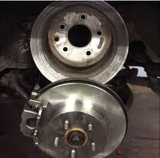 nissan murano quincy ma lou u0027s muffler u0026 brake custom exhaust 15 reviews auto repair