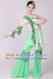 traditional chinese dress ancient chinese clothing chinese fashion