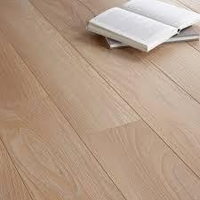 B Q Dark Oak Laminate Flooring Images About Laminate Floors On Pinterest Flooring And Idolza