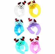 Children S Bracelets Wholesale Jewelry U0026 Accessories Wholesale Children U0027s Bracelets