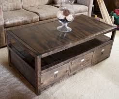 lift top coffee table plans making lift top coffee tables loccie better homes gardens ideas