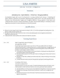 latest standard resume format b tech professional resumes sample