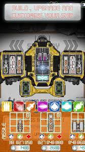 bejeweled twist apk apk godspeed commander for android