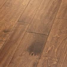 birch engineered hardwood flooring you ll wayfair