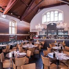 aqua restaurant bath christmas party venue food u0026 drink uk
