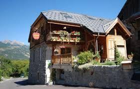 chambres d hotes hautes alpes chambre d hôtes la source à risoul hautes alpes chambre d hôtes