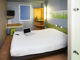 chambre hote sete chambre hote sete beautiful hotel in sete ibis bud s te centre