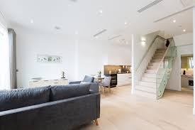 mylo fulham luxury 4 bedroom 3 bathroom apartments on central