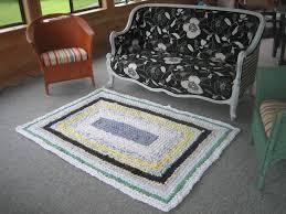 Menards Living Room Furniture Interior Category Cozy Interior Chair Design With Elegant