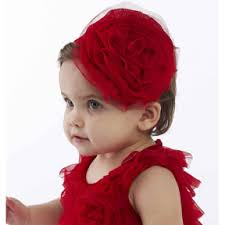 hair accessories for kids bermuda linens gifts