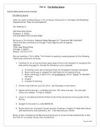 objective in resume for internship marketing internship resume objective examples account