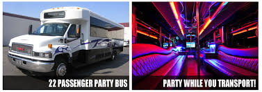 party rentals near me kids party rental greensboro nc for all ages