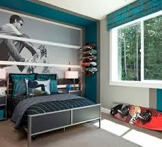 wandgestaltung jugendzimmer jungen farbgestaltung fürs jugendzimmer 100 deko und einrichtungsideen