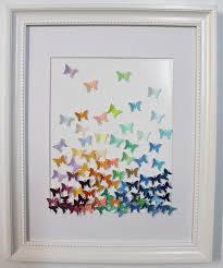 40 best craft picture frames images on pinterest cardboard