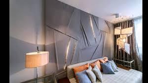 wohnzimmer streichen welche farbe 2 wohndesign 2017 interessant attraktive dekoration wand streichen