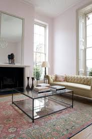 large glass coffee table coffee table best 25 glass coffee tables ideas on pinterest