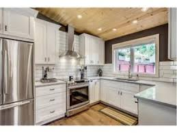 Kitchen Cabinets In Surrey Bc Kitchen Cabinets Great Deals On Home Renovation Materials In