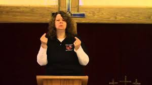 Kensington Strangler by Clergy Killers Youtube