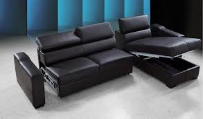 sectional sofa design modern sectional sofa bed best modern sofa