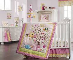 Crib Bedding Set Clearance Baby Bedding Sets Carters How To Choose Baby Bedroom Sets