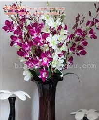 Flowers Direct Supply Factory Wholesale Luxury Single Small Artificial Flower