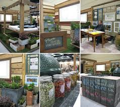 garden display ideas home and garden trade shows interesting interior design ideas