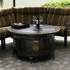 Outdoor Patio Heaters Reviews by Patio Electric Tabletop Patio Heater Reviews Outdoor Table
