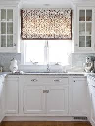 Kitchen Cabinet Door Latches Kitchen Stylish Cabinet Latches Houzz Remodel Elegant Color