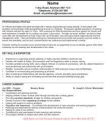Recent Graduate Resume Example by Curriculum Vitae Template Nurse Practitioners