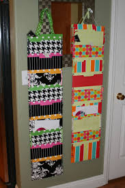 Paper Organizer For Wall Remarkable Home File Folder Paper Organizer Tutorial