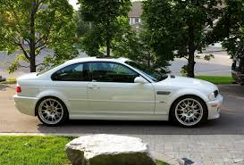 2004 bmw m3 coupe for sale 17k mile 2001 bmw m3 dinan coupe for sale on bat auctions closed