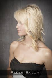 medium shaggy hairstyle for fine hair short shaggy hairstyles for