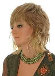 short shag haircuts for oblong face short shag layered hairstyles women see beauty hair and nail