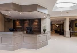 hotel interior designers projects interior design interior designers in dorset and hshire