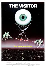 drafthouse films to bring weird 70s horror sci fi film u0027the
