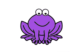 frog clipart 120 137 frog clipart clipart fans
